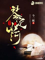 武林画卷小说