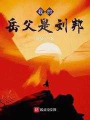 我的岳父是刘邦