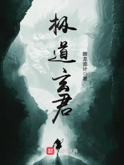 《极道玄君》主角陆元周灵儿全文试读无弹窗章节列表