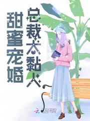 夏天阿罪小说