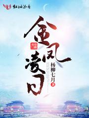 《金凤凌日》主角凤凌云晟大结局全文试读