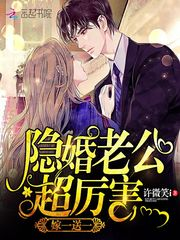 悲伤爱情小说