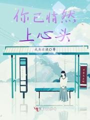 亚洲十佳小说