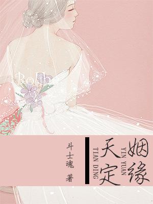 《姻缘天定》主角丽萍晓霞全文试读完本免费试读
