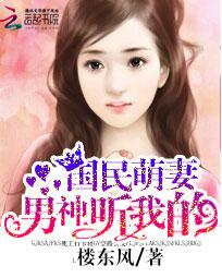 名牌琼瑶小说