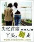 《失忆首席:丫头,别走》主角叶紫林雅免费阅读全文阅读