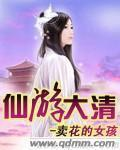 仙游大清免费阅读小说完结版 宫殿阳光完结版在线试读免费阅读