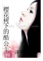 《樱花树下的酷公主》主角洛晴莫君贤全文试读免费试读