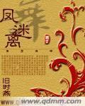 《凤舞迷离》主角王白衫全文阅读免费试读全文试读