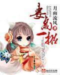 《妻高一招》主角安菁小姐免费阅读最新章节