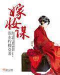 天王助手小说