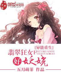 陈家驹的小说