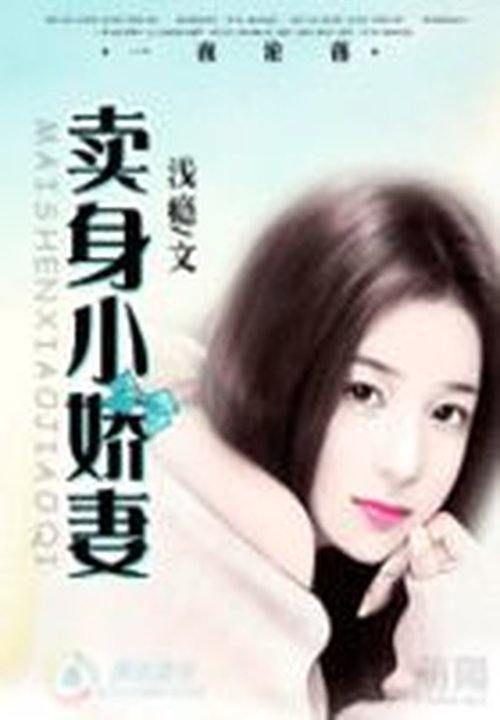 杜小帅小说