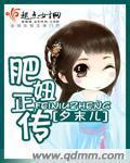 《肥妞正传》主角小姐小兰免费试读完整版章节列表