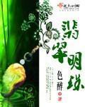 翡翠明珠(主角明珠徐清致)在线阅读精彩试读章节列表
