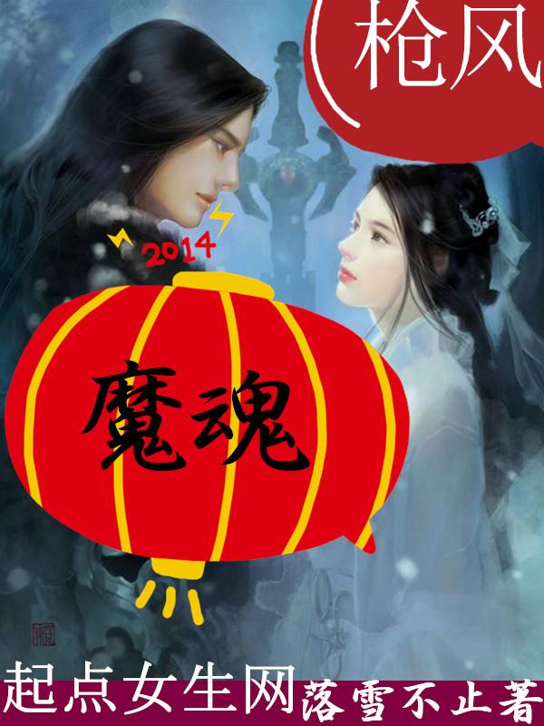 【魔魂枪风章节列表在线试读免费阅读】主角王夫人程豪