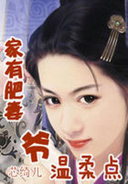 白话文三国演义小说