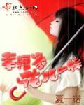 新版幻城小说