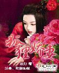 《狐狸娇妻》主角宓儿师兄小说免费阅读