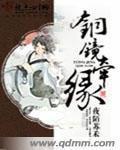 好看的清朝官场的小说