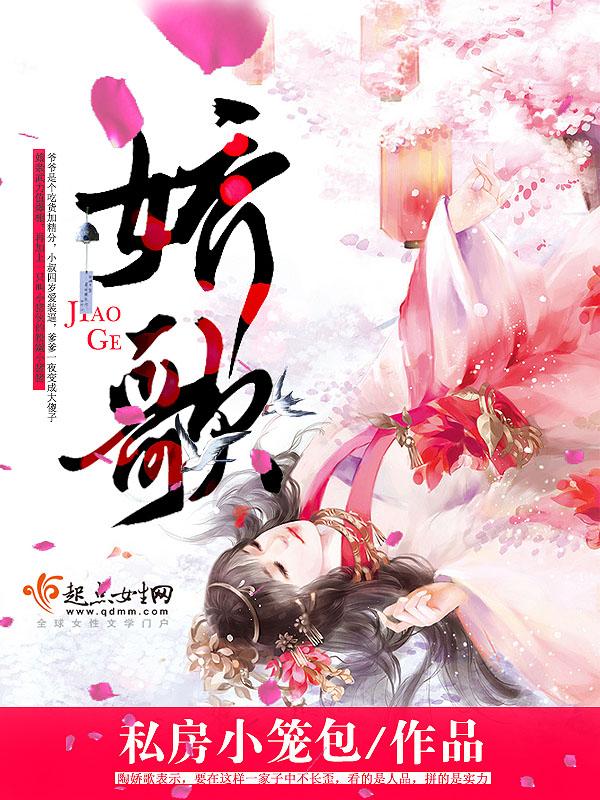 叶川的小说