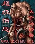 龙与骑士小说