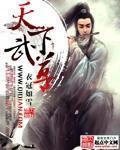 《天下武尊》主角苏弘汝阳在线阅读大结局完整版