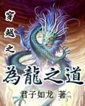 《为龙之道》主角暴风雨海之滨最新章节精彩章节全文试读