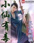 尹司杨小说