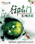 青烟阁小说