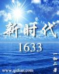 新时代1633