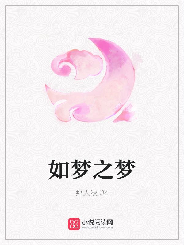 淮海战役小说