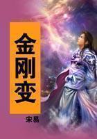 《金刚变》主角叶峰严飞章节目录免费阅读