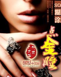 凤七的小说