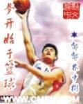 梦开始于篮球
