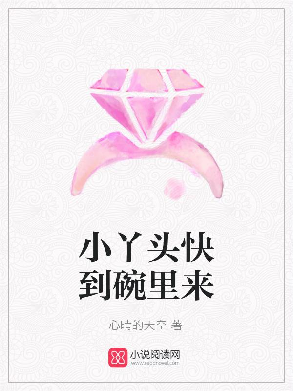 叶辰枫 小说