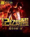 二战中国的小说
