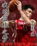 我的篮球之梦