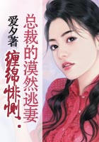 《缠绵悱恻:总裁的漠然逃妻》主角韩雪小姐大结局在线试读