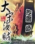 《大宋海贼》主角徐毅连全文阅读章节列表