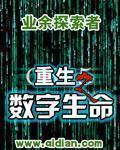 罗渽民小说