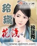 台湾的黑道小说