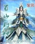 冰精灵王小说