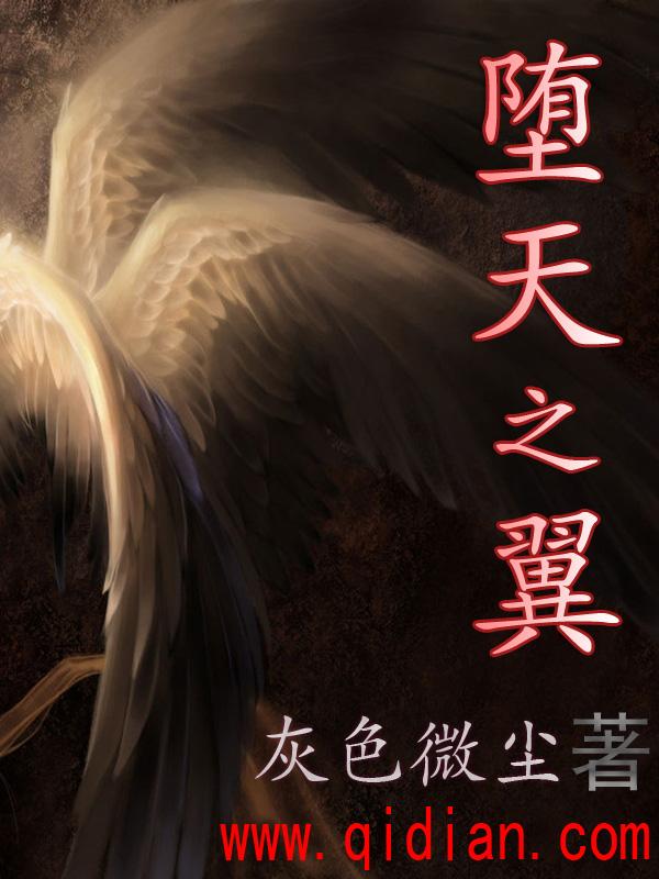 堕天之翼(主角小花招白光)精彩章节在线试读