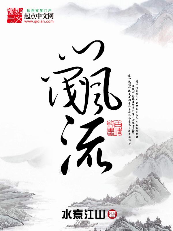 石中阳小说