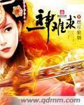 《一神难求》主角凌红光免费阅读章节目录