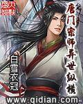 《唐门宗师异世纵横》主角唐云唐门小说免费阅读
