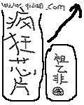 乡村韵事小说