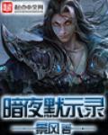 刘凌的小说