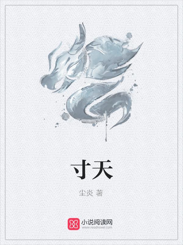 《寸天》主角林天林通精彩阅读免费试读精彩章节